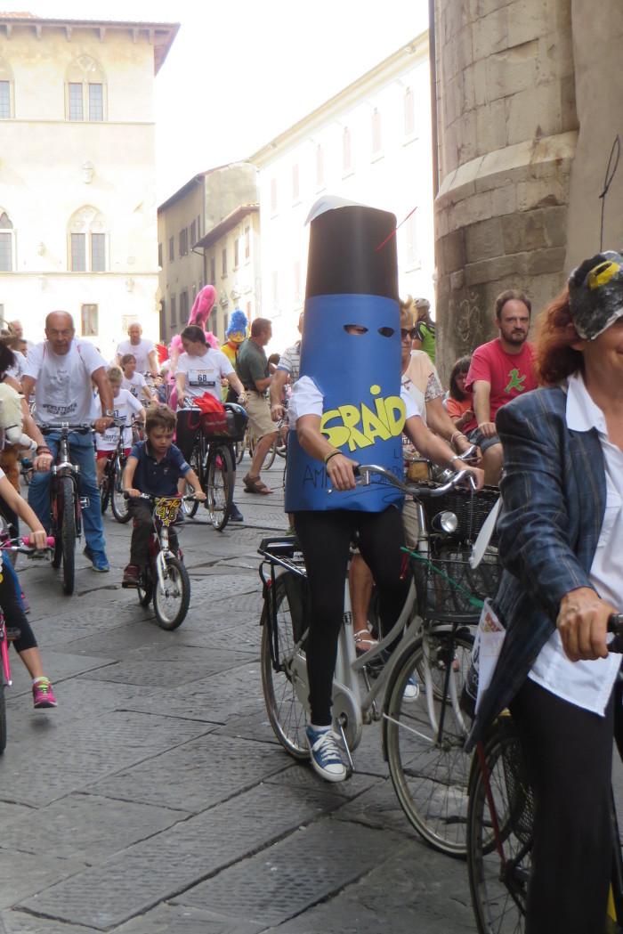 klej_biciclettata_moja_toskania