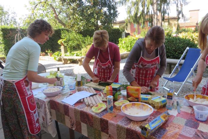 kulinaria_na_swiezym_powietrzu_moja_toskania