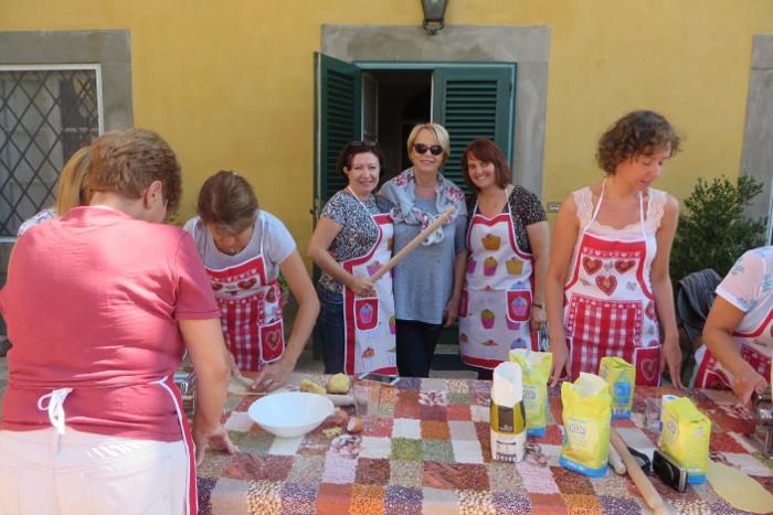 kurs_kulinarny_u_marii_bandoni_moja_toskania_aleksandra_seghi