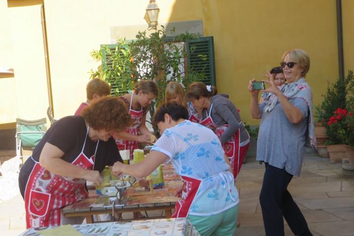 maria_bandoni_na_kursie_kulinarnym_moja_toskania