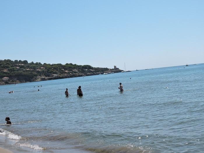 morze_w_ansedonii_moja_toskania