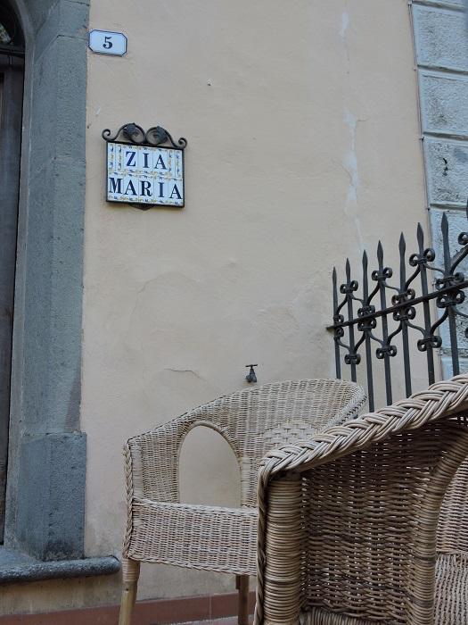 napis_u_cioci_marii_fornovolasco_moja_toskania