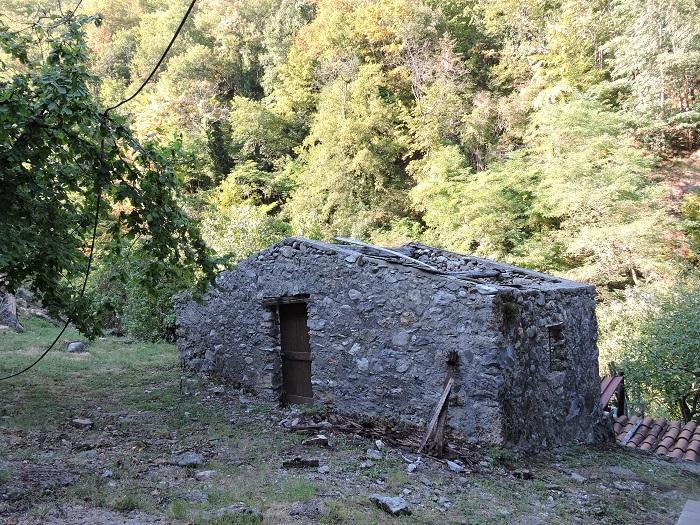 opuszczony_dom_bez_dachu_moja_toskania
