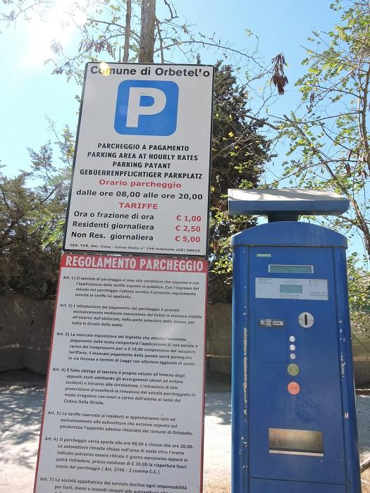 parkometr_ansedonia