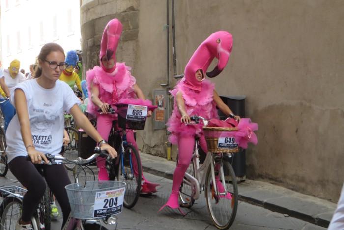 pelikany_moja_toskania_biciclettata_pistoia