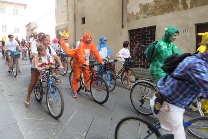 pomaranczowy_smok_moja_toskania_biciclettata