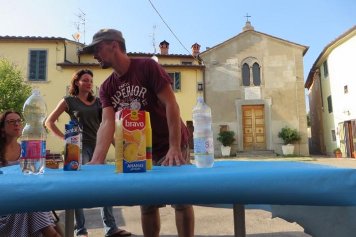 przygotowanie_stolu_do_festy_moja_toskania
