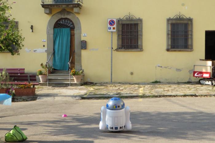 robot_moja_toskania_arcigliano
