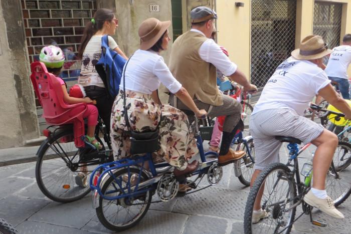 rower_dwukolowy_moja_toskania