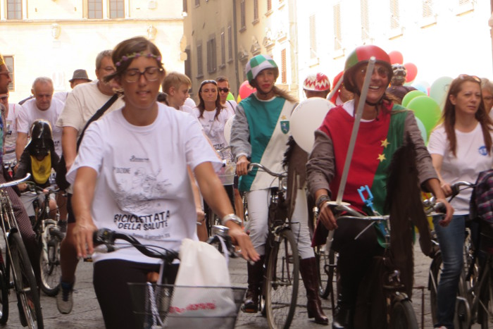 rycerze_moja_toskania_biciclettata_pistoia