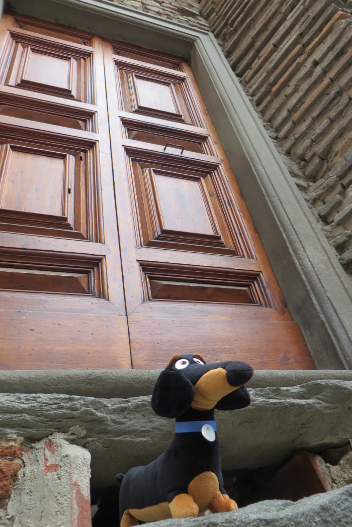 schody_kosciola_francy_moja_toskania