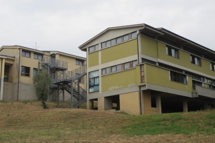 szkola_moja_toskania