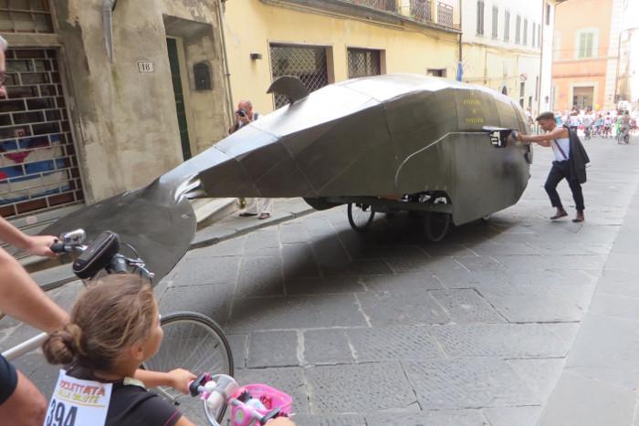 tyl_wieloryba_biciclettata_moja_toskania