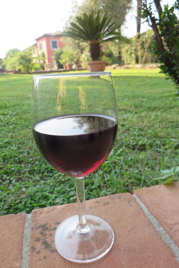 wino_na_murku_moja_toskania