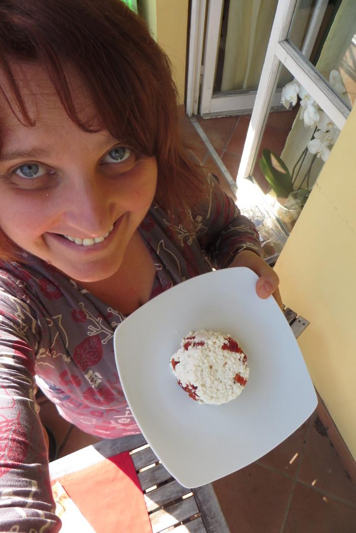 aleksandra_seghi_ricotta_z_suszonymi_pomidorami_moja_toskania