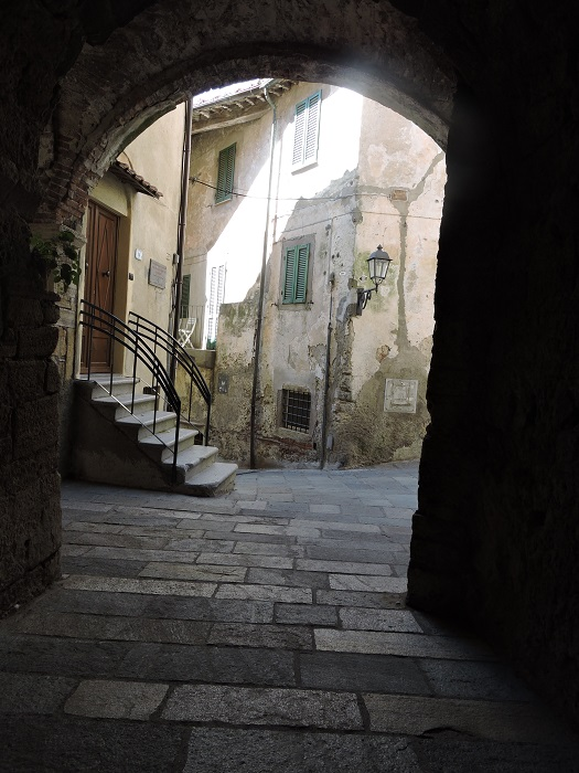 capalbio_i_luki_moja_toskania