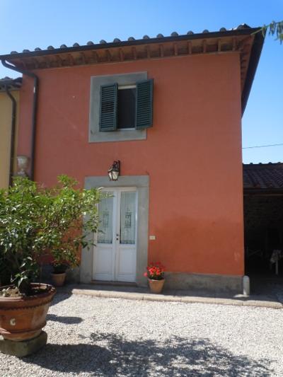 casa_domenico_moja_toskania