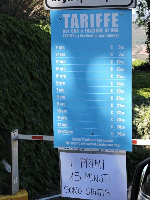 cennik_za_parking_w_capalbio_moja_toskania