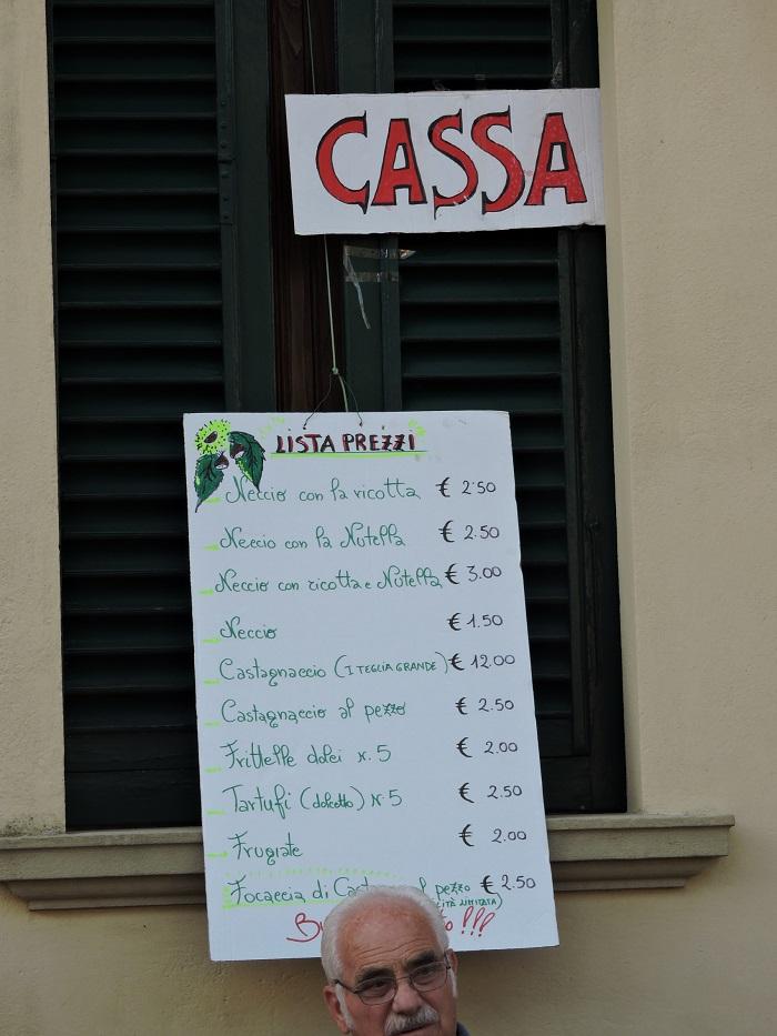 ceny_jedzenia_kasztanowego_moja_toskania