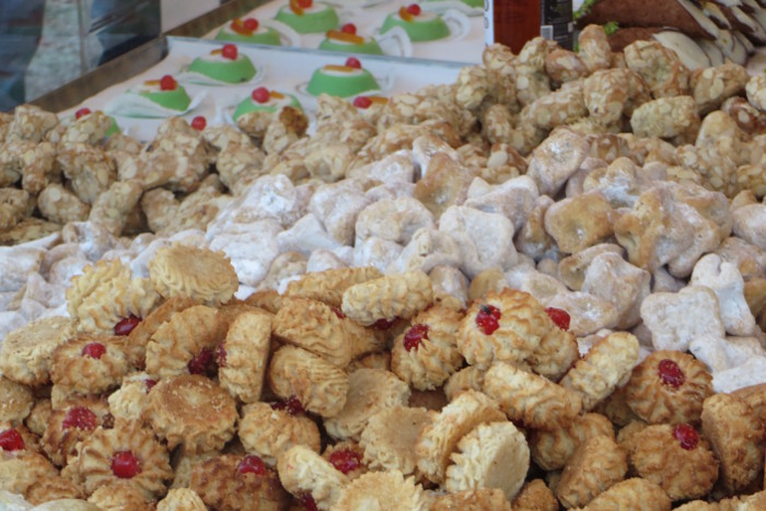 ciasteczka_sycylijskie_moja_toskania