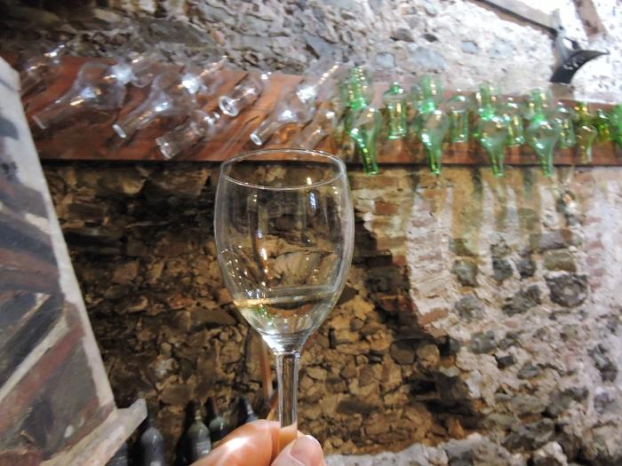 degustacja_bialego_wina_moja_toskania