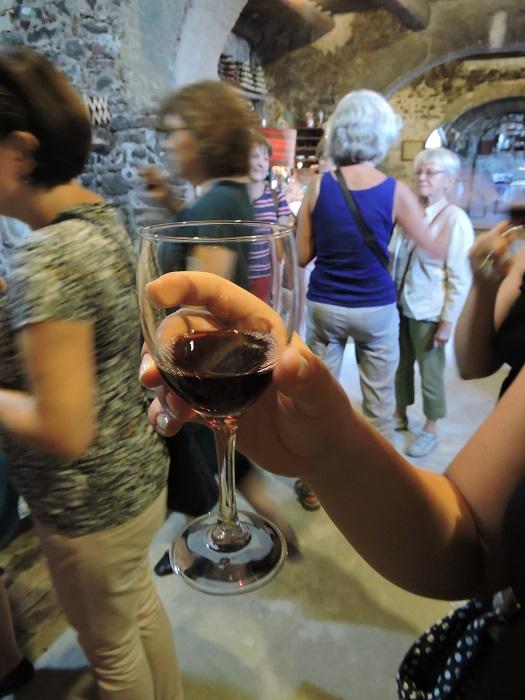 degustacja_czerwonego_wina_moja_toskania