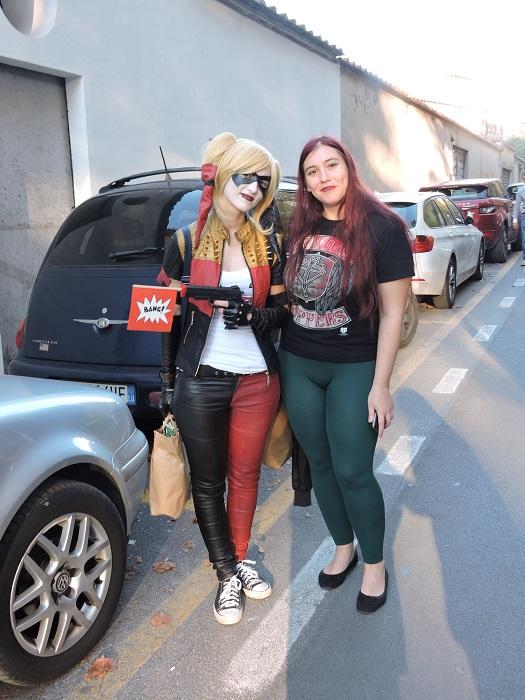 dwie_dziewczyny_lukka_moja_toskania