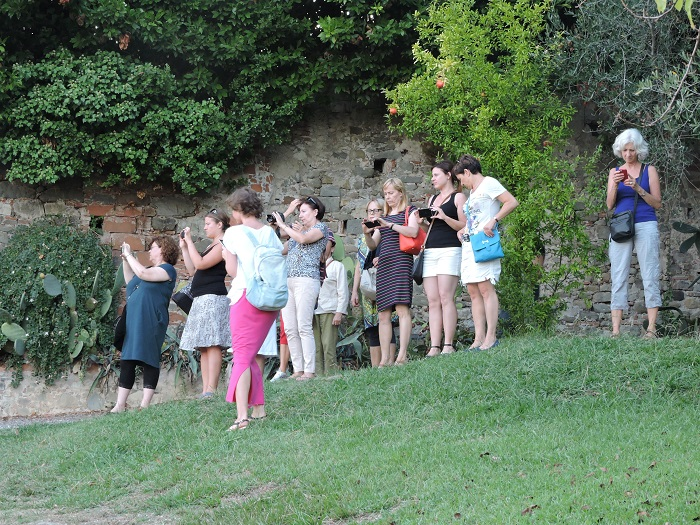 fotografujemy_moja_toskania