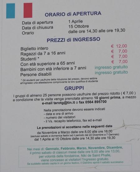 godziny_otwarcia_ogrodu_tarota_moja_toskania