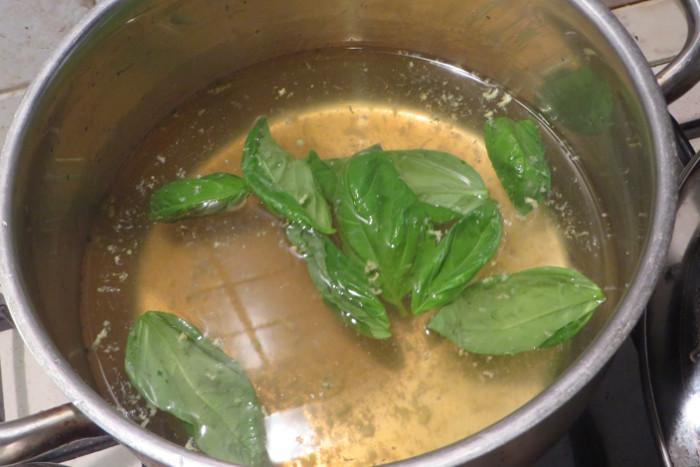 gotowanie_lemoniady_bazyliowej_moja_toskania