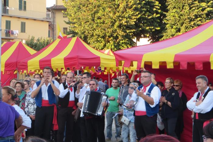 grajacy_sycylijczycy_moja_toskania_pistoia