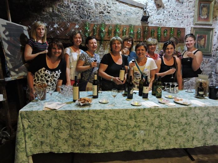 grupa_degustacyjna_moja_toskania
