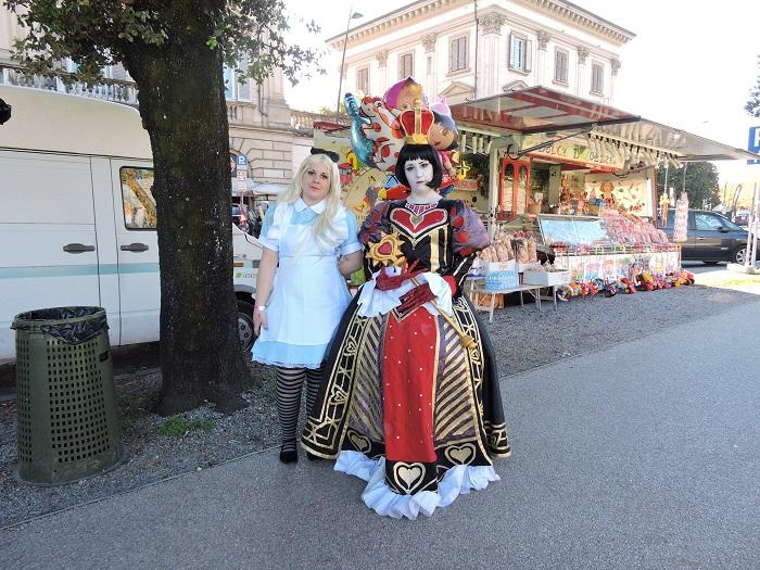 krolowa_karciana_moja_toskania