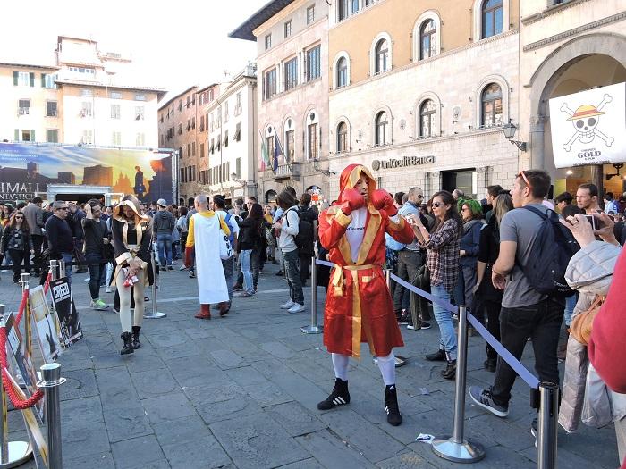 lucca_comics_silvester_stallone_moja_toskania