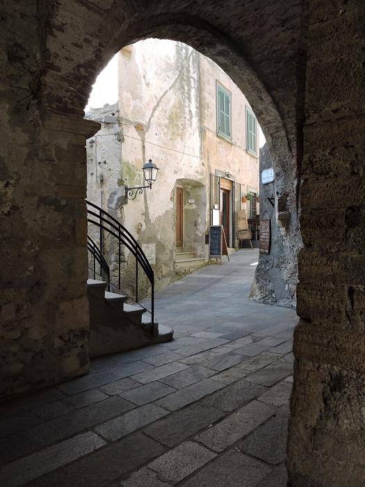 luki_w_capalbio_moja_toskania