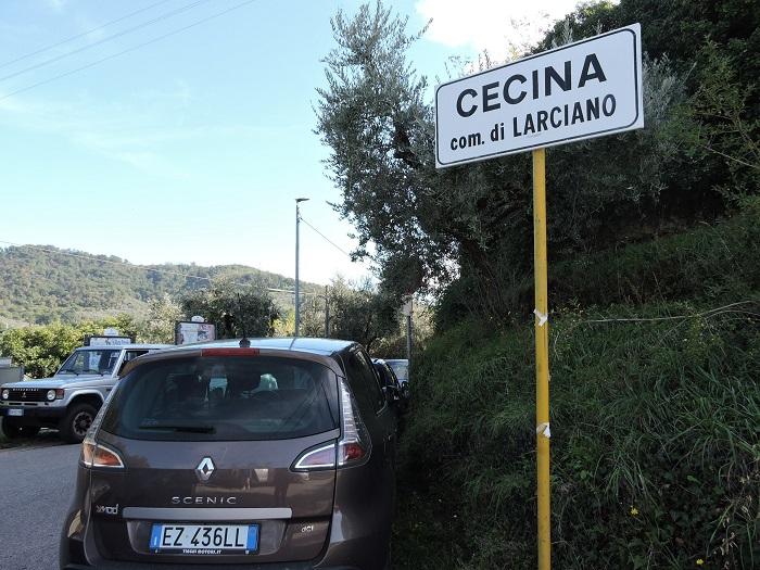 napis_cecina_moja_toskania
