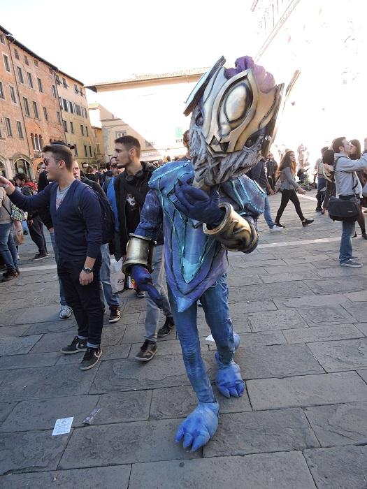 niebieski_robot_moja_toskania