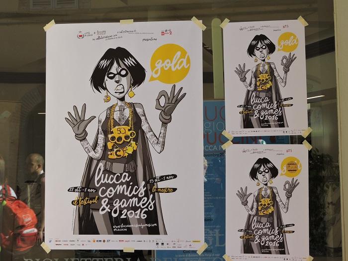 palakat_lucca_comics_2016_moja_toskania