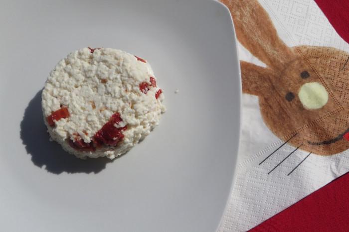 ricotta_z_suszonymi_pomidorami_moja_toskania