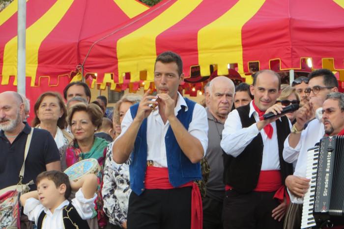 sycylijski_grajek_moja_toskania_pistoia