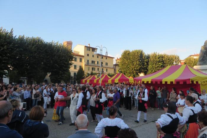 tance_sycylijskie_moja_toskania_pistoia