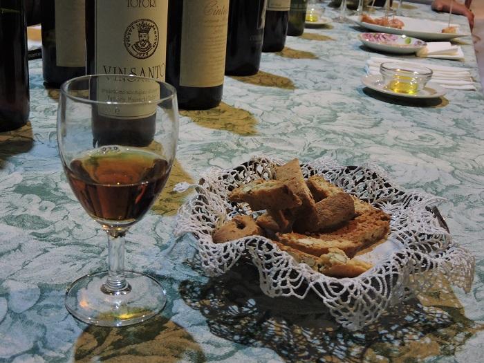 vin_santo_i_cantuccini_moja_toskania