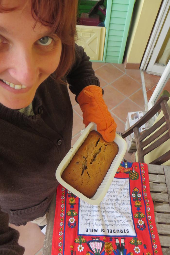 aleksandra_seghi_ciasto_dyniowe_z_rodzynkami_i_lezkami_czekoladowymi_moja_toskania
