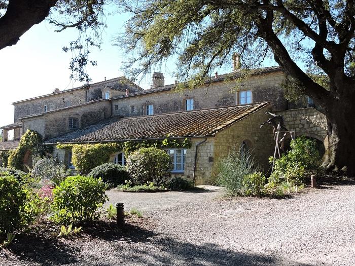 dom_borgo_pignano_moja_toskania