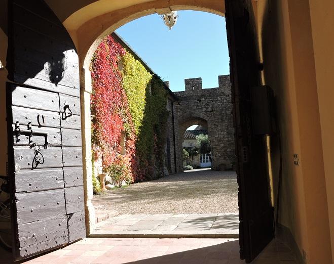 drzwi_w_borgo_pignano_moja_toskania