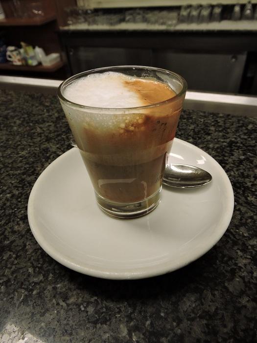 espresso_vecchiano_moja_toskania