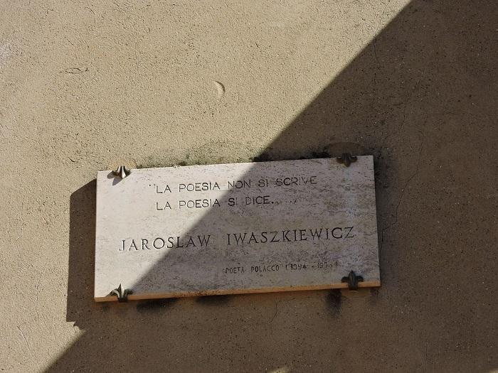 iwaszkiewicz_w_san_gimignano_moja_toskania
