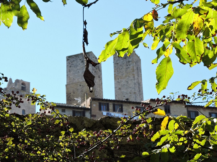 jesien_w_san_gimignano_moja_toskania