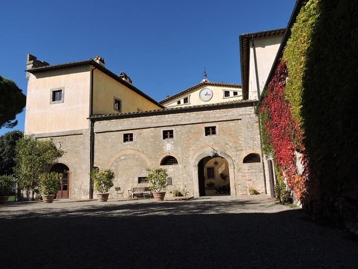 jesienne_borgo_pignano_moja_toskania