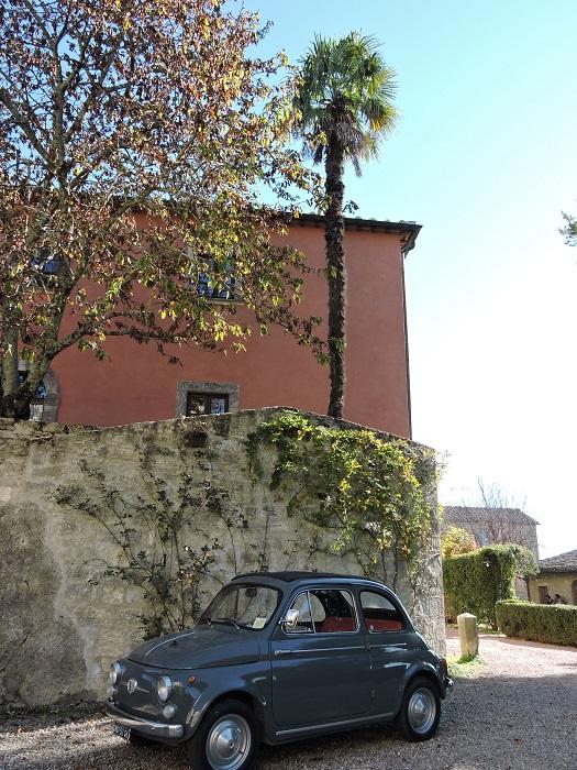 jesienny_fiat_500_moja_toskania